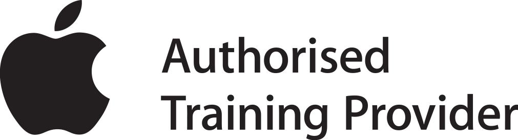 Authorised Training Provider